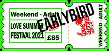 Weekend---Adult---2021---Earlybird.png