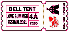 Bell-Tent---4-Person---2021.png