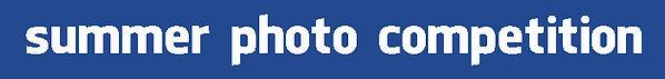 phototitle.jpg