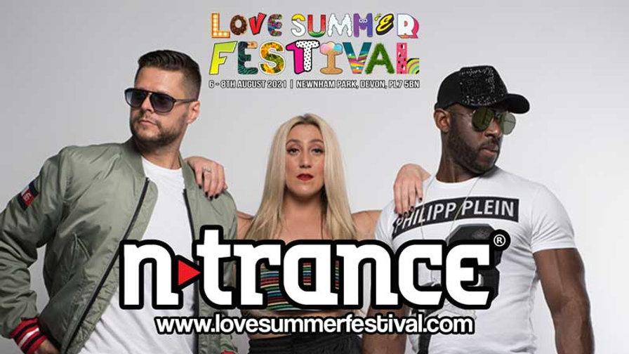 Love-Summer-Festival-2021---NTrance---Fe