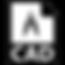logo1-oscd-png.png