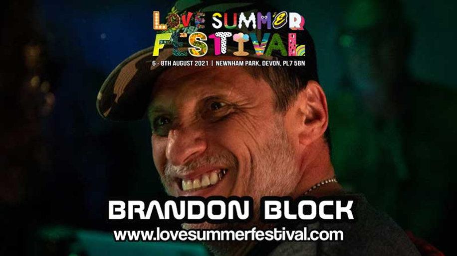 Love-Summer-Festival-2021---Brandon-Bloc