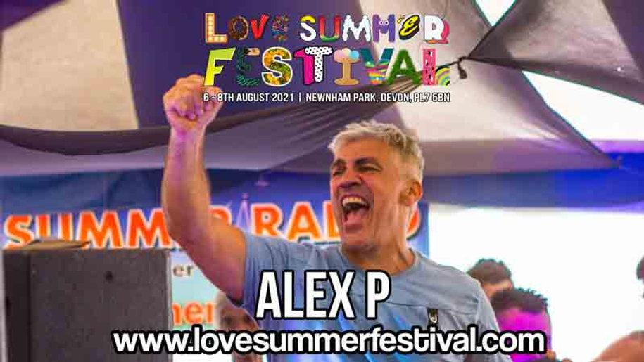Love-Summer-Festival-2021---Alex-P---Fea