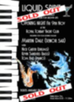 Flyer1 Low Res - Sold Out.jpg