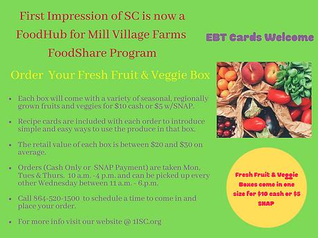 FoodShare Flyer-website.png
