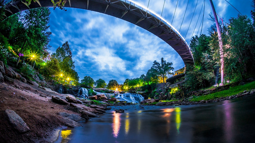 Sunrise_Under_The_Bridge_(123511397).jpe