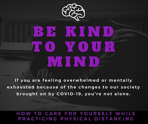 mental health website.png