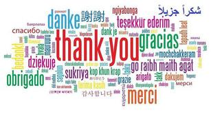 Many Thanks!!!