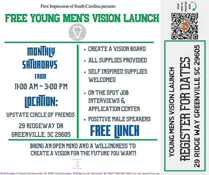 Copy of Vision Launch .png