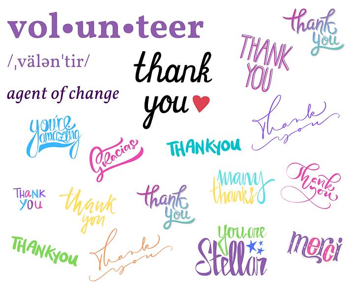 volunteer thanks.png