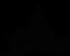 logo - transparant - PNG.png