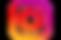png-transparent-logo-instagram-text-logo