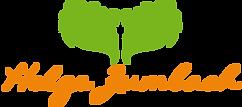 logo_2f_300dpi.png