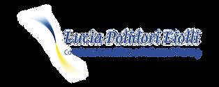 logo polidori per sito def.png