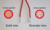 solid-vs-stranded-hookup-wire_img.jpg