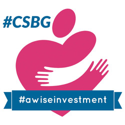 #awiseinvestment