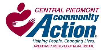 CPCA Red CAP Logo (no bg).png