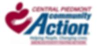 CPCA Red CAP Logo.png