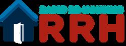 RRH-logo_final-1