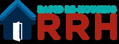 RRH-logo_final-1.png