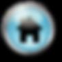 CHHA-Logo.png