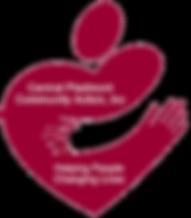 CPCA RED Heart Logo - LG no BG.png
