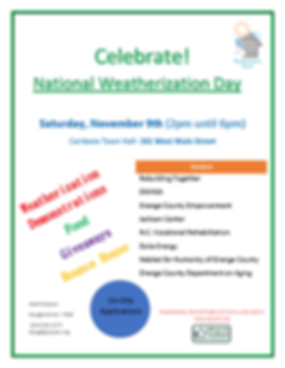 Weatherization Day 2019 Flyer.png