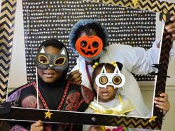 Family Fun Day - 10-31-17 (1)