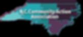 NC Community Action Association