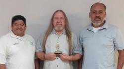 Weatherization Video Award - WAP PY 16