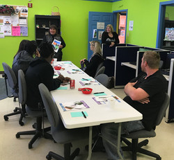 CSBG Randolph Substance Abuse Workshop - 11-15-17 (2)