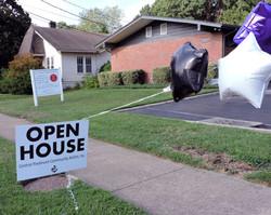 Open House - CSBG Durham