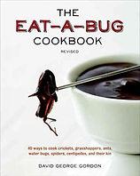 eat a bug.jpg
