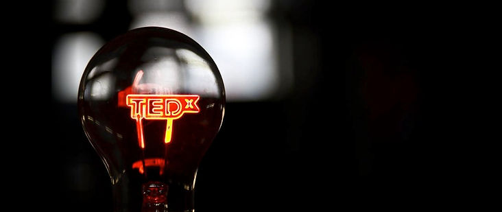 TEDx-lightbulb.jpg