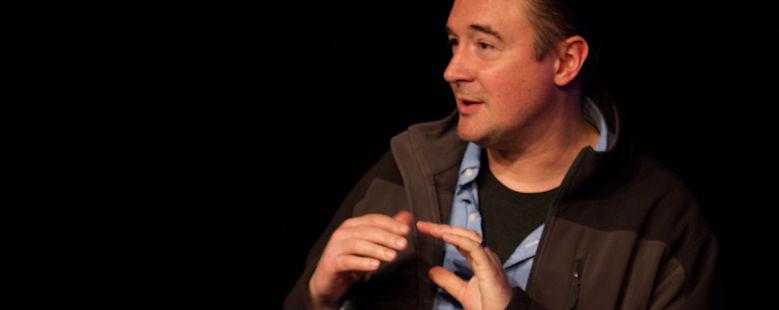 TEDxEverettAndrew.jpg