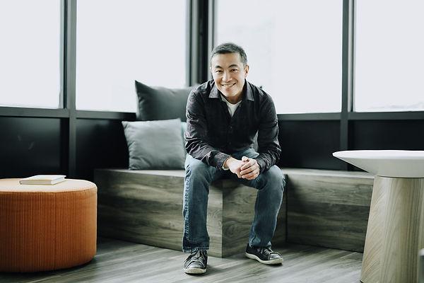 Peter Chee.jpg