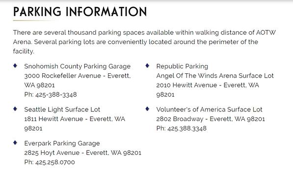 Parking Information.png