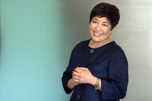 Lori Tsugawa Whaley
