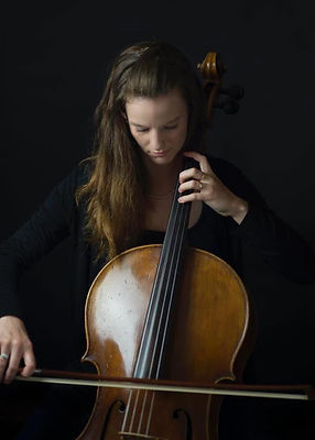Ellen Jeanne Kilcup