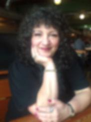 Judith at 60.JPG
