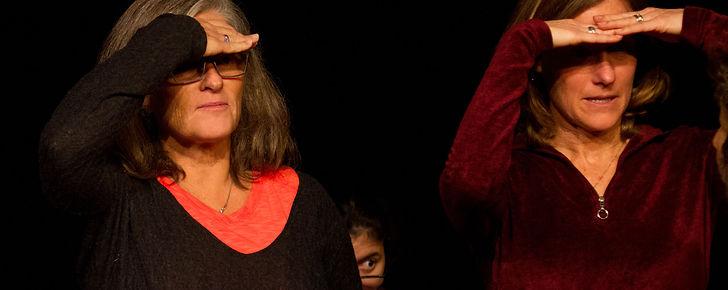 TEDxEverettShellyPat.jpg