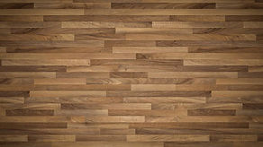 hardwood-floor.jpg