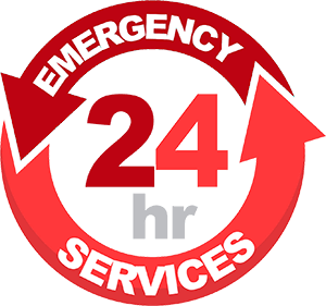24-Hour-HVAC-Emergency-Services-Availabl