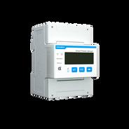 Счетчик электроэнергии Solax Smart Meter