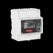 Счетчик электроэнергии Fronius Smart Meter