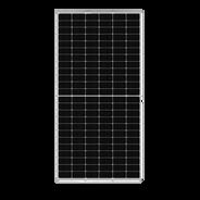 Солнечный модуль Linuo, 440 Вт