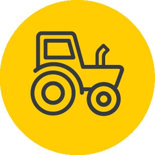 Фермы