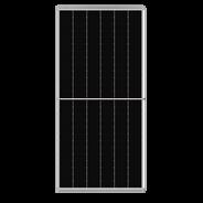 Солнечный модуль JinKO Solar Tiger, 465 Вт