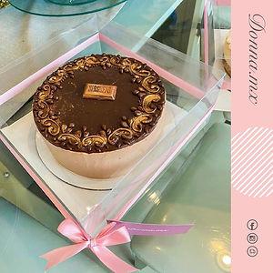 chocolate con caracter.JPG