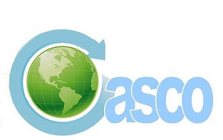 Casco Logo 2016_edited.jpg